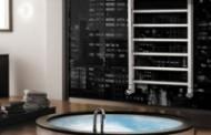Водяной полотенцесушитель Mario Токио 500x1200 4820111352272 хром
