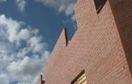Особенности строительства стен из керамических блоков