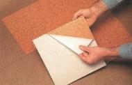 Виниловая и кварцвиниловая плитка