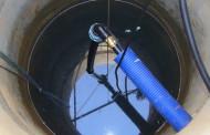 Водоснабжение (водопровод) из колодца своими руками