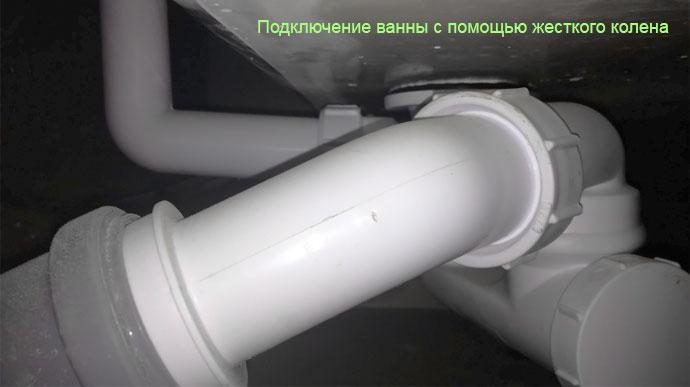 http://tornado-ekb.ru/wp-content/uploads/2015/10/3921b5c2fcf0f80be8ab996d197793fa.jpg