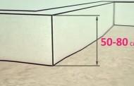 Дом из газобетона. Инструкция по строительству.