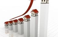Инвестиции в недвижимость по-прежнему выгодны