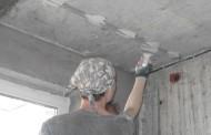 Как выровнять потолок - несколько основных технологий