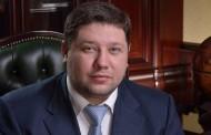 О создании новых реестров НОПРИЗ рассказывает председатель Комитета по новым технологиям и стройматериалам И.И. Константинов