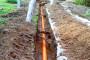 Монтаж внутренней канализации в доме своими руками