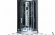 Гидромассажный бокс Rem HY-8805
