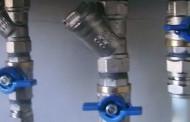Схема подключения внутреннего водопровода в частном доме