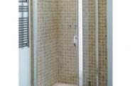 Душевая дверь Ravak SMSD2-120 L/R