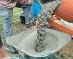 Чем защитить бетонную конструкцию