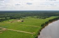 Инструкция: как оформить земельный участок в собственность