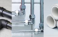 Какие трубы лучше выбрать для водоснабжения