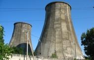 Энергия для Крыма