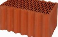 Как выбрать и купить керамические блоки