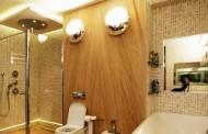 Вентиляция в ванной комнате: особенности монтажа