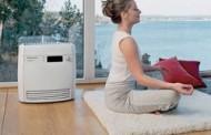 Как правильно выбрать очиститель воздуха