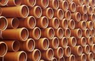 Какие трубы лучше выбрать для канализации дома