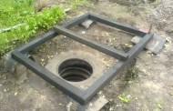 Выгребная яма на даче - просто и быстро!