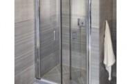 Душевая дверь Ravak BSD2-100 L/R