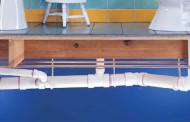 Устройство системы канализации в загородном доме, коттедже