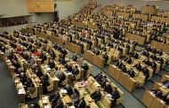 Госдума не позволила СРО тратить компфонды на себя