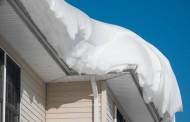 Снегозадержатели – назначение, применение, как устанавливаются